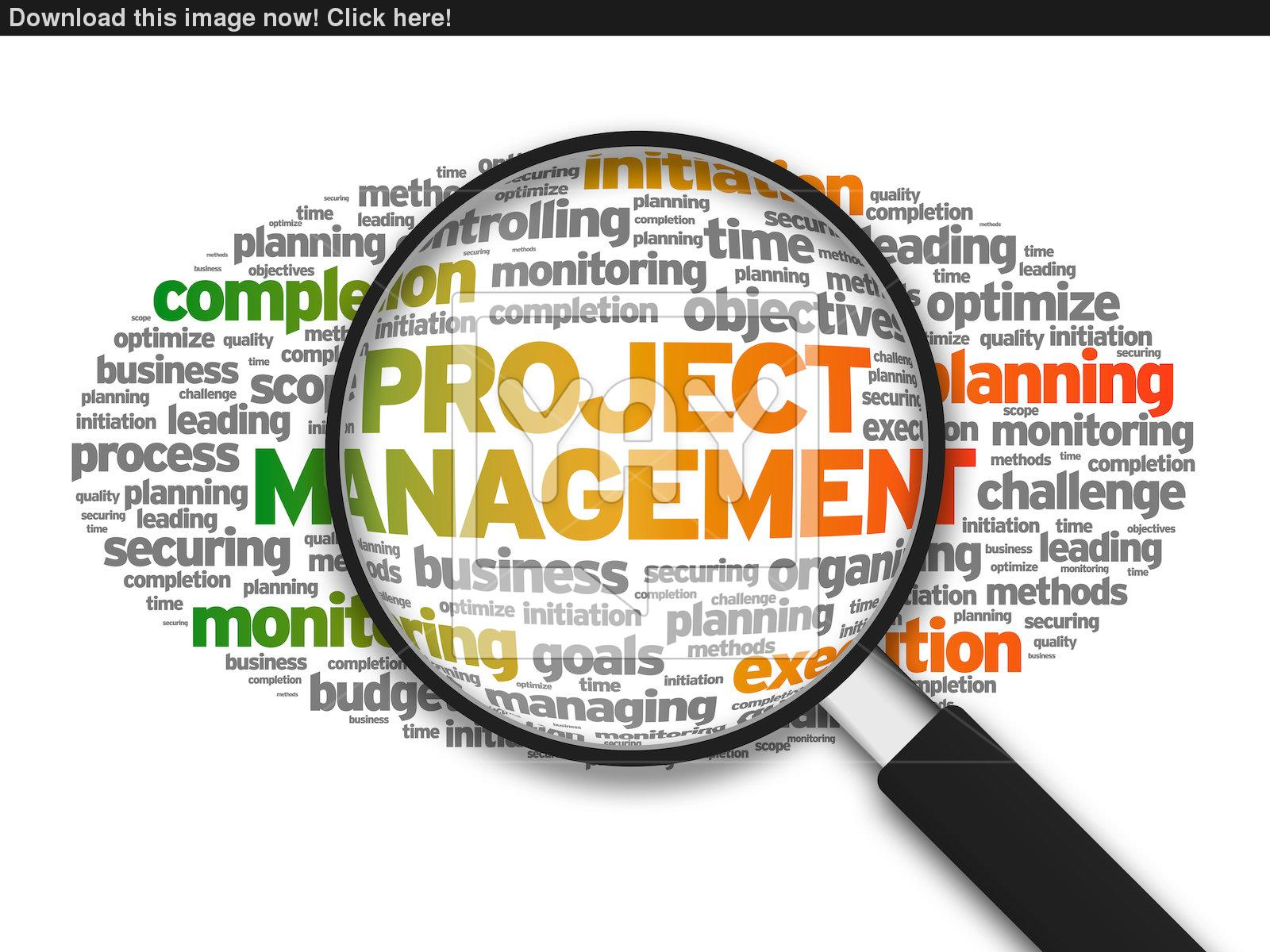 project management of a company This list of major project management companies includes the largest and most profitable project management businesses, corporations, agencies, vendors and firms in the world if you are wondering what the biggest project management companies are, then this list has you covered.